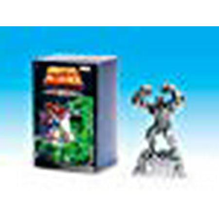 """Marvel 5.5"""" Metal Figurines - Hulk"""