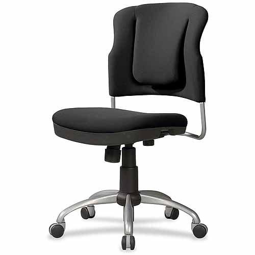 Balt Reflex Upholstered Task Chair