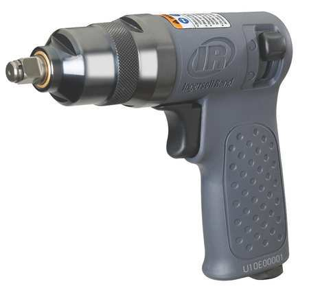 Air Impact Wrench,3/8 In. Dr.,145000 rpm INGERSOLL RAND 2102XPA
