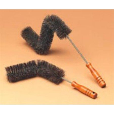 Chimney 23845 Noodle Brush - 27 Inches By