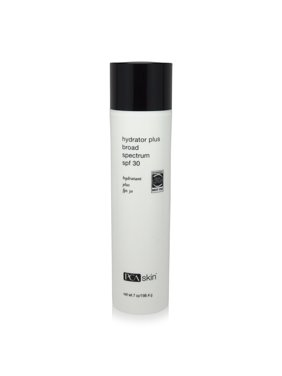 PCA Skin Hydrator Plus Broad Spectrum SPF 30, 7 Oz