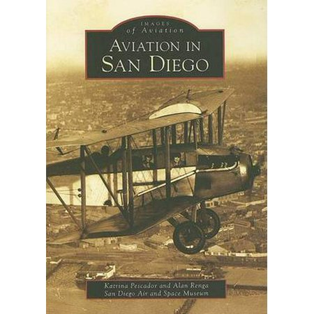 Aviation in San Diego [Images of Aviation] [CA] [Arcadia - Arcadia Arcadia Design