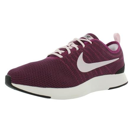 Nike Dualtone Racer Girls Shoes Size 7