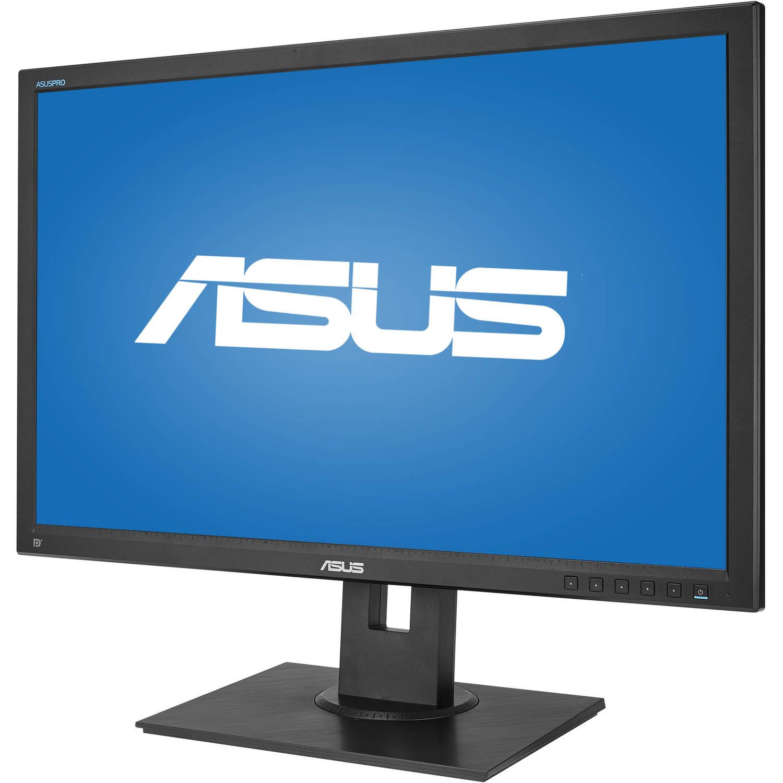 Asus 24.1