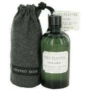 Geoffrey Beene GREY FLANNEL Eau De Toilette for Men 8 oz