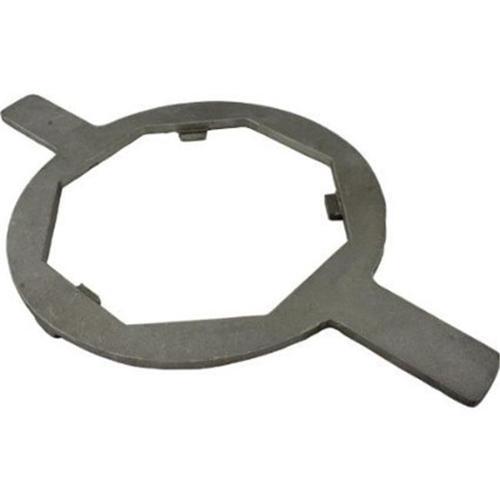 Wrench, Pentair Pacfab Triton Ii, Tr40/50/60, Aluminum