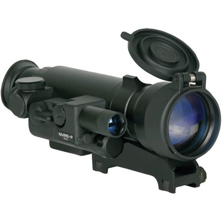 Yukon YK16014T 2.5 x 50mm Night Vision Rifle Scope