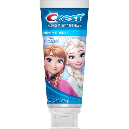 6 Crest Oral-B Soft Disney Princess Toothbrush Pro-Health Ages years Bulk. Brand new. • All items are from a smoke and pet free home. Please pay within 3 days. • I do combine shipping. • If you bu Price: $