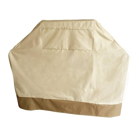 Suesport 58 Inch Heavy Duty Gas Barbeque Grill Cover Bbq Grill