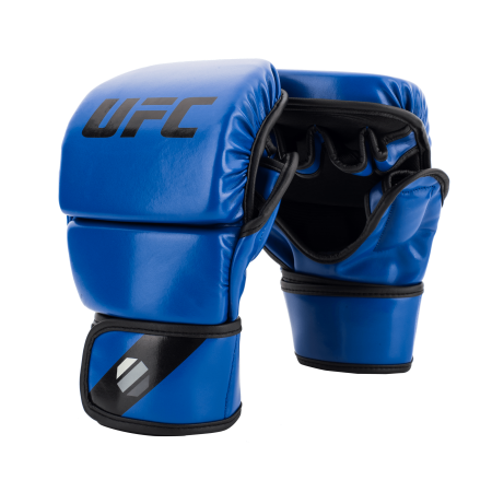 UFC 8oz Sparring Gloves