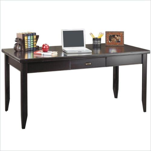 Martin Home Furnishings Tl384 Tribeca Loft Writing Table