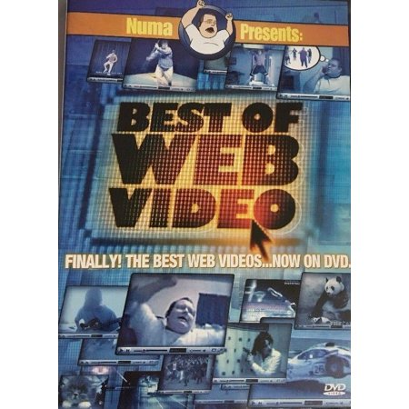 The Best Of Web Video
