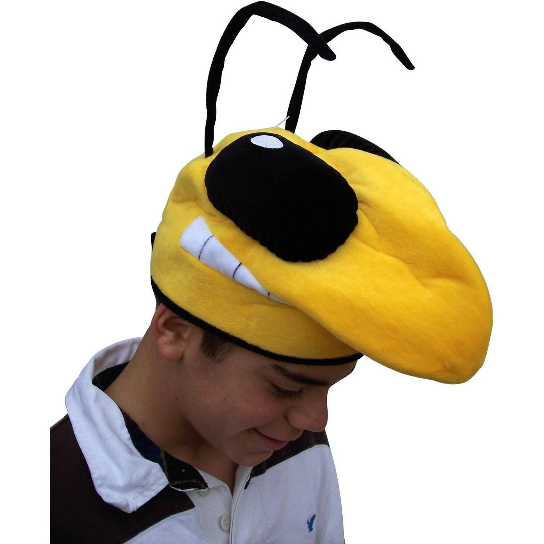 010-47 Georgia Tech Yellow Jackets Hat