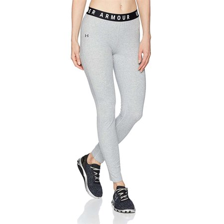 NEW Under Armour Women's Training Favorite Fitted Running - Under Armour Running Tights