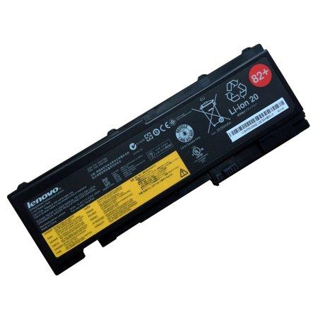 New Genuine Lenovo Thinkpad T420s T430s 11.1V 44WH 6 Cell Battery 0A36309 45N1037 - Walmart.com