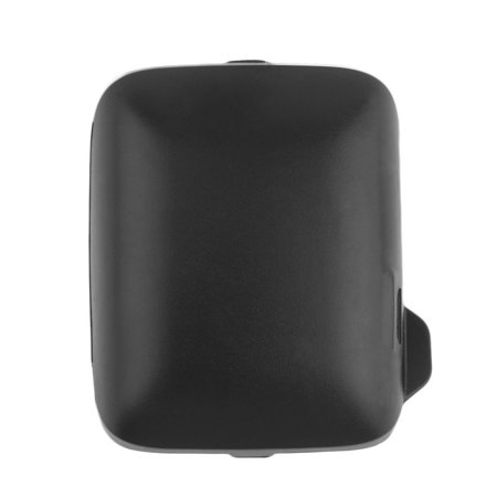 Plastic Charging Dock Charger Cradle For Samsung Galaxy Gear S Smart Watch SM-R750 - image 6 of 6