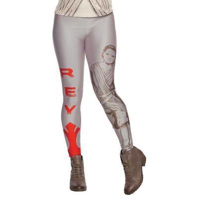 Women's Star Wars Rey Leggings for $<!---->