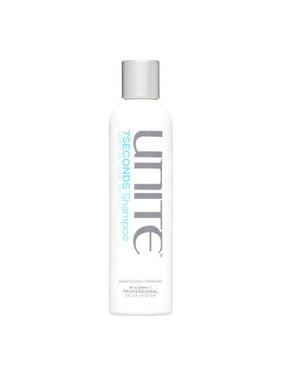 (33% Off Deal) Unite 7Seconds Shampoo, 10Oz