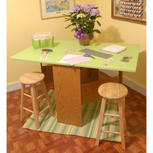 Arrow 602 - Pixie Cutting Table