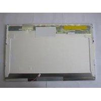 GATEWAY 104821 Gateway LCD Screen