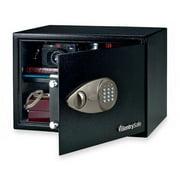 SentrySafe 1.2 cu. ft. Security Safe with Electronic Lock, SENX125