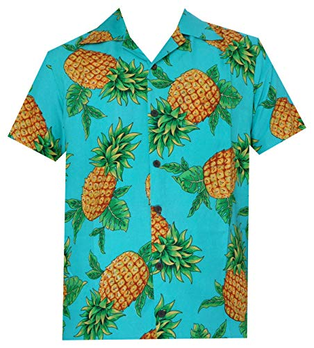 Aloha Beaches Pineapple Hawaii Babys Boys /& Girls Short Sleeve Jumpsuit Outfits and Tee