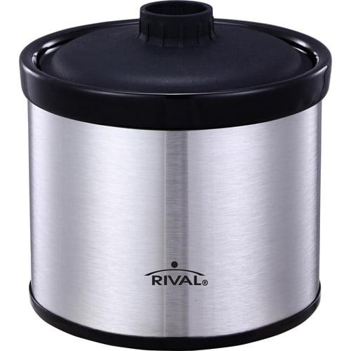 Rival Pl 0.6qt Dipper