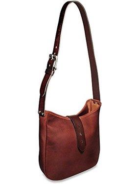 81dd60ab503a Product Image Belmont Open Top Hobo Bag B2633 (Cognac)