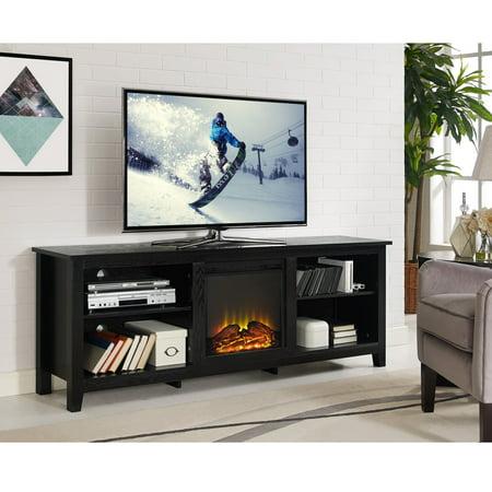 Design Fireplace - Middlebrook Designs 70