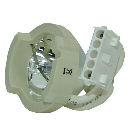 Lutema Platinum lampe pour NView Diamond 460Z Projecteur (ampoule Philips originale) - image 1 de 5