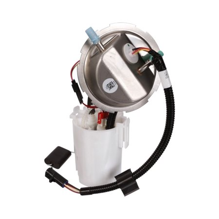 Delphi FG1113 Fuel Pump For Ford Focus, Electric, Without Fuel Sending - Ford Focus Fuel Pump Replacement
