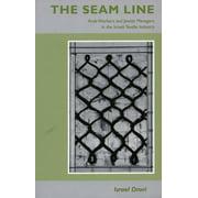 The Seam Line (Hardcover)