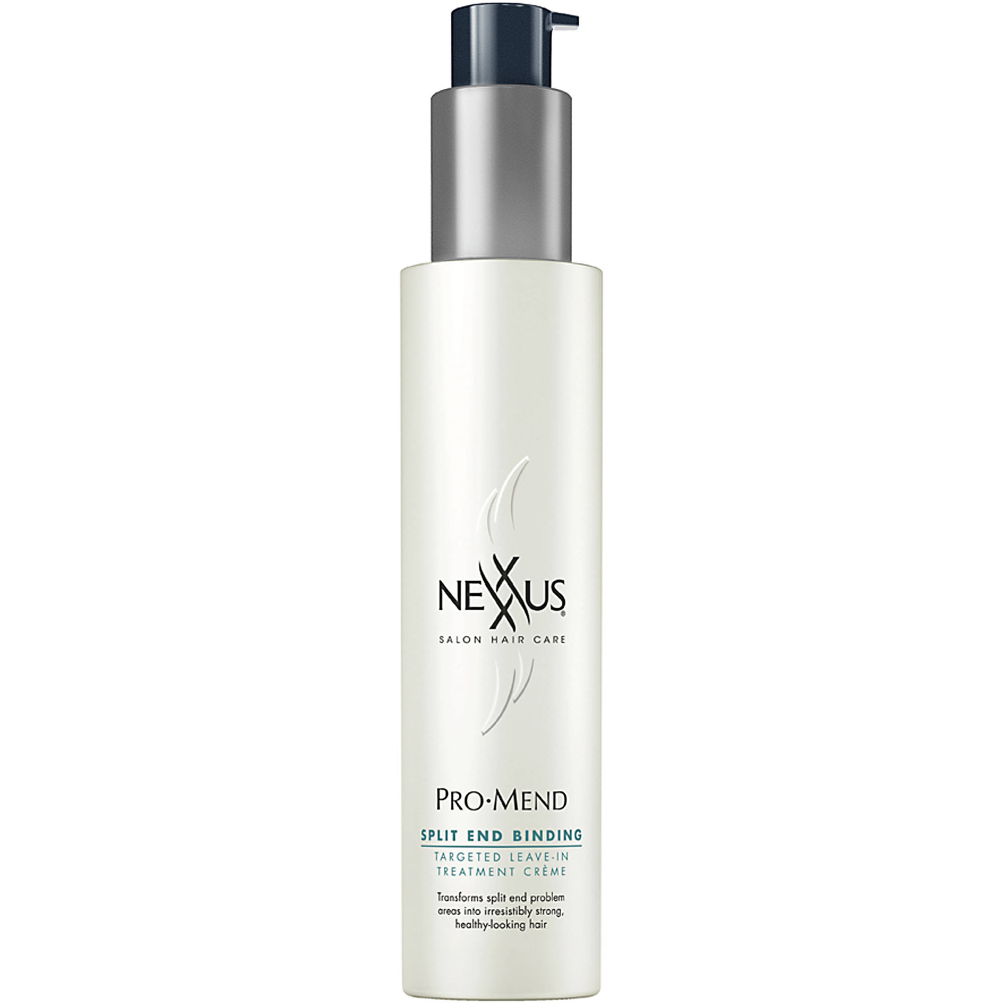 Nexxus ProMend Leave-In Treatment Creme, 4.8 oz