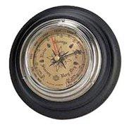 United Scientific 1387083 7.5 in. Dia. Economy Aneroid Barometer