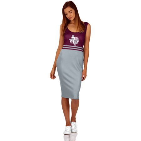 ProSphere Women's Texas Southern University Classic Dress](Southern Belle Dress)