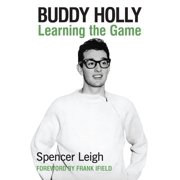Buddy Holly - eBook