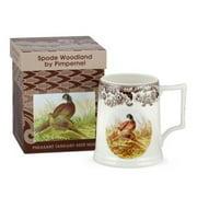 PIMPERNEL WOODLAND Pheasant Beer Mug