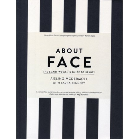 ABOUT FACE Books : ABOUT FACE