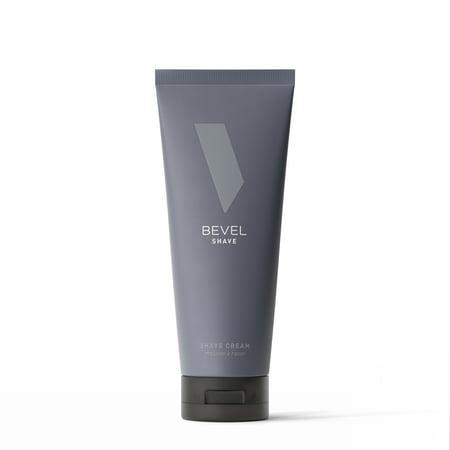 Bevel Shave System Shave Cream - 2oz