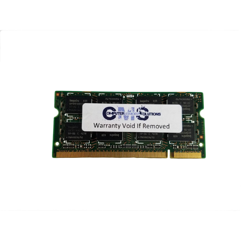 4gb (1x4gb) Memory RAM 4 Apple Imac 20-inch 2.0ghz Intel Core 2 Duo Ma876ll/a