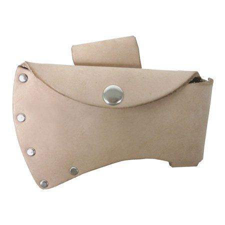 Axe Sheath  Leather  For 6Gdp5