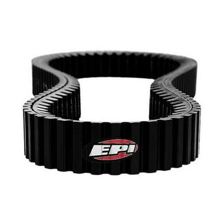 EPI WE265010 Severe Duty Drive (Kyosho Drive Belt)