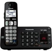 KX-TGE240B Cordless Phone
