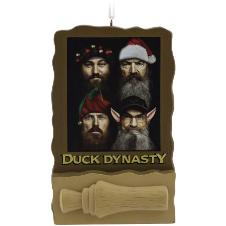 duck dynasty christmas ornaments hallmark duck dynasty ornament walmart
