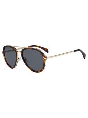 44f055d3ffd Product Image Celine CE 41374 Sunglasses 03UA Havana Gold