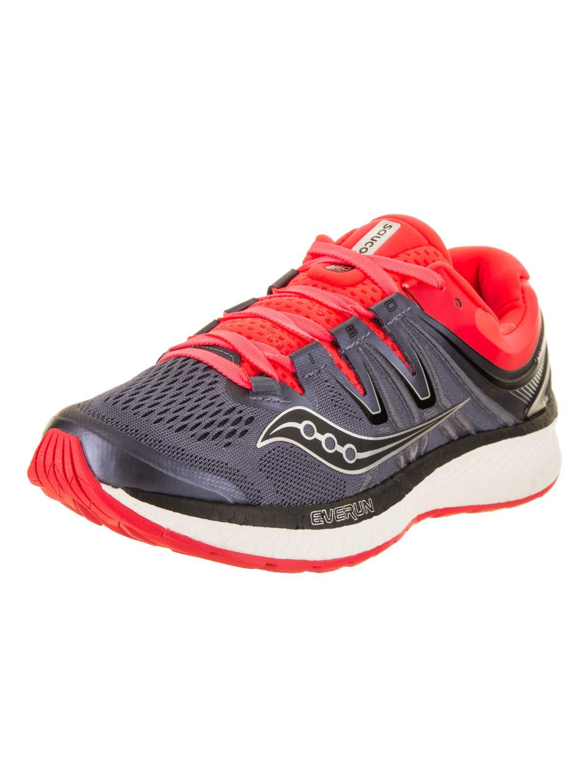 0620b9767c16 Saucony Women s Hurricane ISO 4 Running Shoe