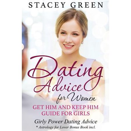 dating advice for women books for women free shipping