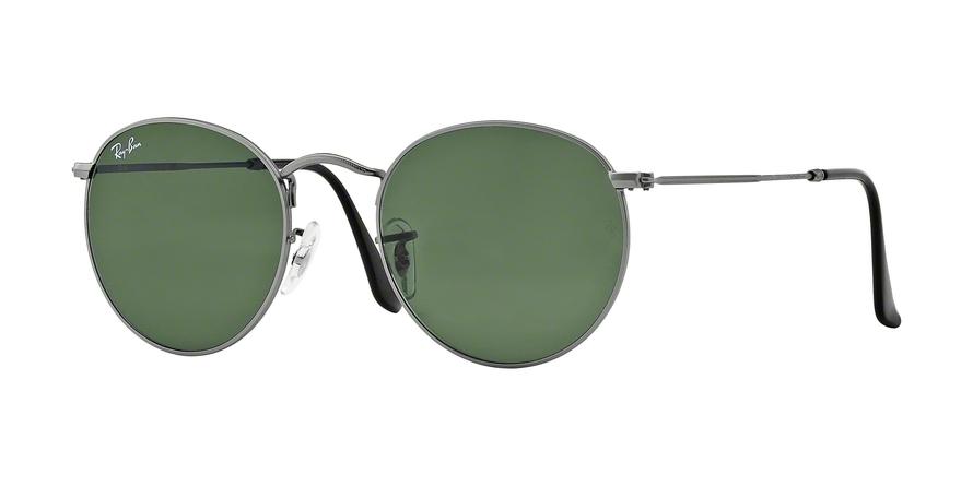 ray ban clear lens q4ok  clear lens ray ban mens frames at walmart
