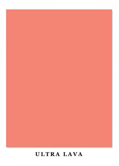 Hot Pink Cardstock 8.5 x 11 inch 50 Sheets 65Lb Cover