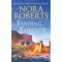 Finding Forever: A 2-In-1 Collection (Paperback)